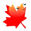 Canadianbucketlist.com logo