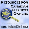 Canadianbusinessresources.ca logo