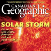Canadiangeographic.ca logo