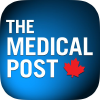 Canadianhealthcarenetwork.ca logo