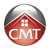 Canadianmortgagetrends.com logo