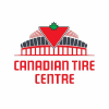Canadiantirecentre.com logo