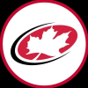 Canadianultimate.com logo
