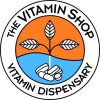 Canadianvitaminshop.com logo