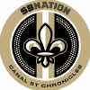 Canalstreetchronicles.com logo