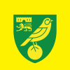 Canaries.co.uk logo