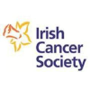 Cancer.ie logo