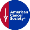 Cancer.org logo
