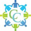 Cancerconnect.com logo