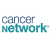 Cancernetwork.com logo