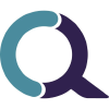 Cancerquest.org logo