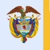Cancilleria.gov.co logo