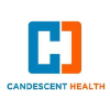 Candescenthealth.com logo