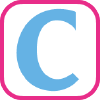 Candis.co.uk logo