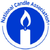 Candles.org logo