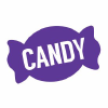 Candywarehouse.com logo