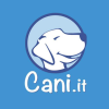 Cani.it logo