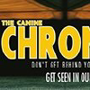 Caninechronicle.com logo