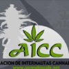 Cannabiscafe.net logo