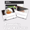 Cannabisvapereviews.com logo