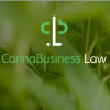 Cannabusinesslaw.com logo