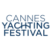 Cannesyachtingfestival.com logo