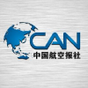 Cannews.com.cn logo