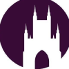 Canterbury.gov.uk logo