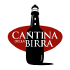 Cantinadellabirra.it logo