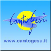 Cantogesu.it logo