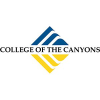 Canyons.edu logo