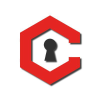 Canyouescape.co.uk logo