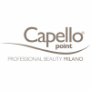 Capellopoint.it logo