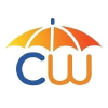 Capeweather.com logo