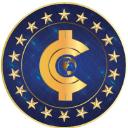Capital Crypto World