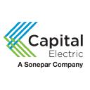 CapitalTristate