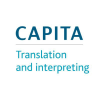 Capitatranslationinterpreting.com logo
