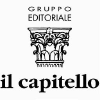 Capitello.it logo