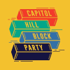 Capitolhillblockparty.com logo