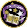 Cappies.com logo