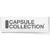 Capsulecollection.rs logo