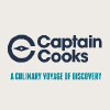 Captaincooks.co.uk logo