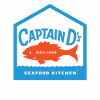 Captainds.com logo