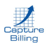 Capturebilling.com logo