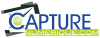 Capturenumerique.com logo