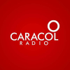 Caracol.com.co logo