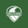 Carandclassic.co.uk logo