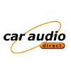 Caraudiodirect.co.uk logo
