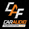 Caraudiofabrication.com logo