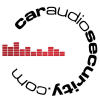 Caraudiosecurity.com logo